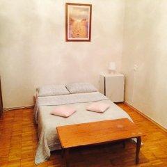 Апартаменты BOGO комната для гостей фото 5