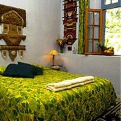 Отель Gloria Urmiri Фиджи, Остров Тавеуни - отзывы, цены и фото номеров - забронировать отель Gloria Urmiri онлайн фото 2