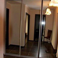 Апартаменты Nadiya apartments 2 Сумы интерьер отеля фото 3