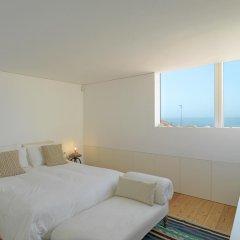 Отель Feels Like Home Porto Sea View House комната для гостей фото 4