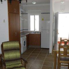Отель Apartamentos Conil Alquila Испания, Кониль-де-ла-Фронтера - отзывы, цены и фото номеров - забронировать отель Apartamentos Conil Alquila онлайн в номере