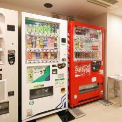 Отель Sutton Place Hotel Ueno Япония, Токио - отзывы, цены и фото номеров - забронировать отель Sutton Place Hotel Ueno онлайн гостиничный бар