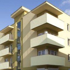 Отель Apartament Orient Апартаменты с различными типами кроватей фото 2