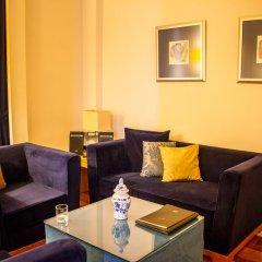 GDM Megaron Historical Monument Hotel 5* Президентский люкс с различными типами кроватей фото 5