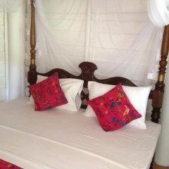 Kahuna Hotel 3* Стандартный номер с различными типами кроватей