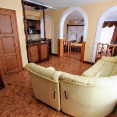 Гостиница Бриз в Сочи отзывы, цены и фото номеров - забронировать гостиницу Бриз онлайн удобства в номере фото 2