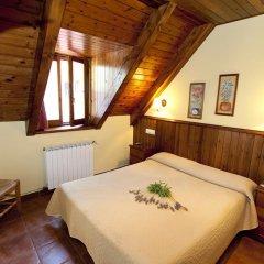 Отель Vita Beret комната для гостей фото 3