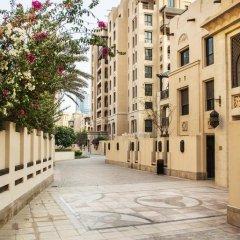 Апартаменты Dream Inn Dubai Apartments - Kamoon