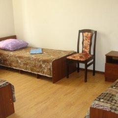 Гостиница Domoria Hostel в Сочи отзывы, цены и фото номеров - забронировать гостиницу Domoria Hostel онлайн удобства в номере фото 2