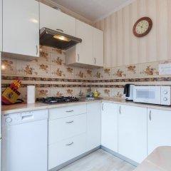 Гостиница Маяк в Калининграде отзывы, цены и фото номеров - забронировать гостиницу Маяк онлайн Калининград в номере