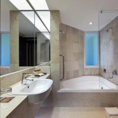 Отель Sheraton Grand Mirage Resort, Gold Coast ванная фото 2
