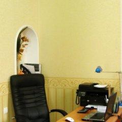 Хостел Life Одесса интерьер отеля фото 2