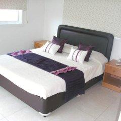 Отель Kirki House комната для гостей фото 3