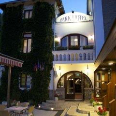 Отель Park Hotel Hévíz Венгрия, Хевиз - отзывы, цены и фото номеров - забронировать отель Park Hotel Hévíz онлайн городской автобус