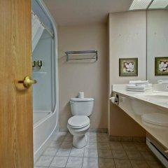 Château Logue Hotel, Golf & Resort ванная фото 2