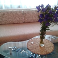 Гостиница on Kirova 52 Беларусь, Брест - отзывы, цены и фото номеров - забронировать гостиницу on Kirova 52 онлайн в номере