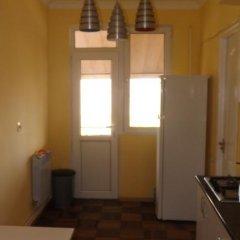 Отель Bari House in Tsaghkadzor 5 в номере фото 2