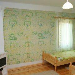 Отель Lazarovata House Стандартный номер фото 2