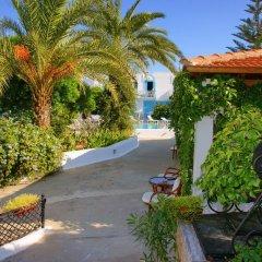 Отель Katerina Apartments Греция, Калимнос - отзывы, цены и фото номеров - забронировать отель Katerina Apartments онлайн парковка