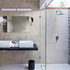 Отель PearlSands At Huraa ванная фото 2