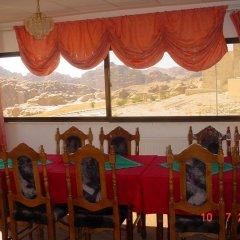 Отель Petra Venus Hotel Иордания, Вади-Муса - отзывы, цены и фото номеров - забронировать отель Petra Venus Hotel онлайн детские мероприятия