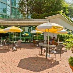 Отель Rosedale On Robson Suite Hotel Канада, Ванкувер - отзывы, цены и фото номеров - забронировать отель Rosedale On Robson Suite Hotel онлайн фото 6