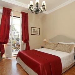 Отель Alex Suites комната для гостей фото 4