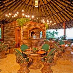Отель The Springs Resort and Spa at Arenal питание фото 2