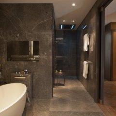Гостиница Хаятт Ридженси Сочи (Hyatt Regency Sochi) 5* Президентский люкс с различными типами кроватей фото 5