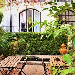Отель My Suite Lisbon фото 7