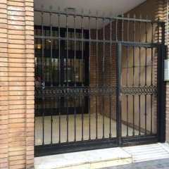 Отель Luz De Valencia 3* Апартаменты фото 5