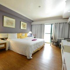 Отель Days Inn Guam-tamuning 3* Стандартный номер фото 9