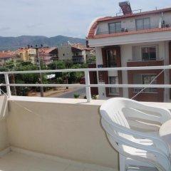 Aloe Apart Hotel 3* Апартаменты с различными типами кроватей фото 6