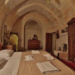 Chez Nazim Стандартный номер с различными типами кроватей фото 6