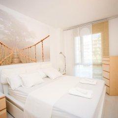 Отель Opening Doors Pueblonuevo комната для гостей фото 2