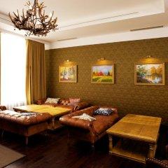 Отель Park Inn Великий Новгород интерьер отеля фото 3