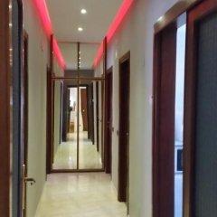 Отель BBCinecitta4YOU Стандартный номер с различными типами кроватей фото 50