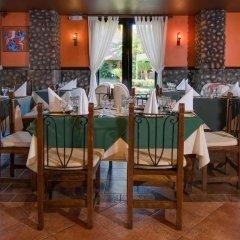 Отель Punta Cana Princess All Suites Resort and Spa - Все включено Доминикана, Пунта Кана - отзывы, цены и фото номеров - забронировать отель Punta Cana Princess All Suites Resort and Spa - Все включено онлайн питание фото 7