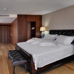 Ommer Hotel Kayseri 5* Президентский люкс с различными типами кроватей фото 5