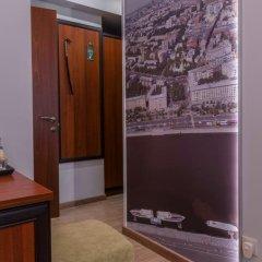 Мини-Отель Квартира №2 интерьер отеля фото 2