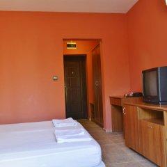 Hotel Black Sea Солнечный берег удобства в номере фото 2