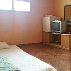 Отель Gyerim Guest House 2* Стандартный номер с двуспальной кроватью фото 25