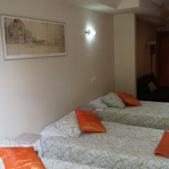 Отель Good-Home Paseo de Gracia комната для гостей фото 2