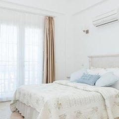 Evliyagil Hotel by Katre 2* Номер Делюкс фото 8