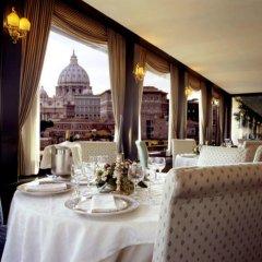 Отель Atlante Star Hotel Италия, Рим - 1 отзыв об отеле, цены и фото номеров - забронировать отель Atlante Star Hotel онлайн в номере фото 2