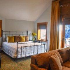 Blue Moon Boutique Hotel 3* Номер категории Премиум с различными типами кроватей фото 4