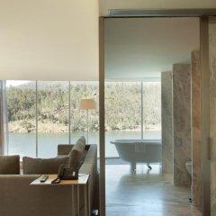 Douro41 Hotel & Spa удобства в номере фото 2