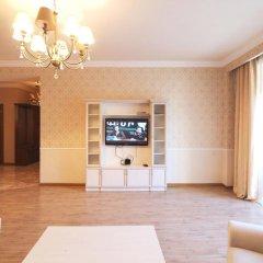 Отель Kentron North Ave La Piazza Ереван интерьер отеля фото 2
