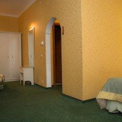 Гостиница Suleiman Palace 4* Полулюкс с разными типами кроватей фото 4