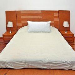 Отель Suites del Carmen - Guerrero Мексика, Мехико - отзывы, цены и фото номеров - забронировать отель Suites del Carmen - Guerrero онлайн комната для гостей фото 3